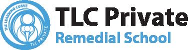 TLC Private Remedial School
